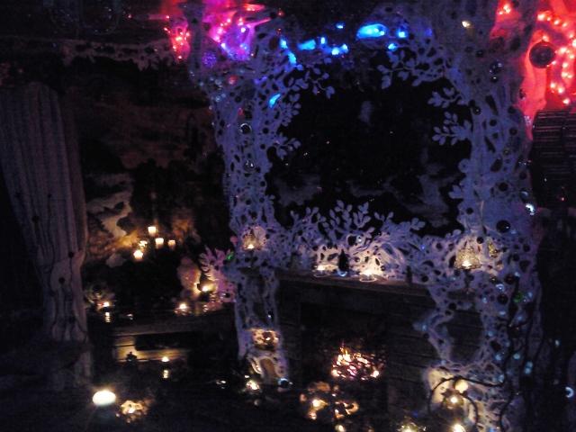 Music room.. 02/12/2012